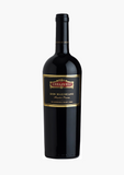 Errazuriz Don Maximiano Founders 2014-Wine