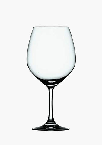 Spiegelau Burgundy - Single Glass