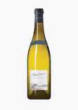 Pascal Jolivet Sancerre