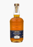Cruzan Single Barrel Rum-Spirits