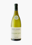 William Fevre Petit Chablis 2017-Wine