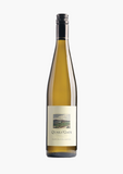 Quails' Gate Gewurztraminer-Wine