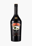 Baileys Irish Cream - 1140 mL-Liqueurs