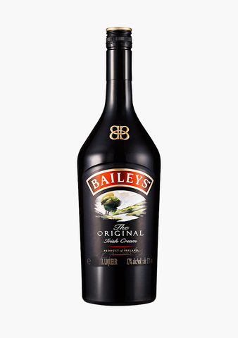 Bailey's Irish Cream - 1140ml