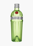 Tanqueray No. Ten Gin-Spirits