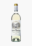 Chateau Carbonnieux Blanc 2016-Wine