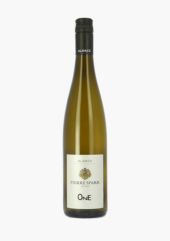 Alsace One-Wine