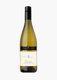 Mission Hill Reserve Pinot Gris-Wine