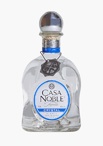 Casa Noble Crystal - Exclusive-Spirits