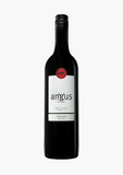 Angus The Bull Cabernet Sauvignon-Wine