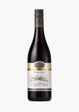 Oyster Bay Pinot Noir-Wine