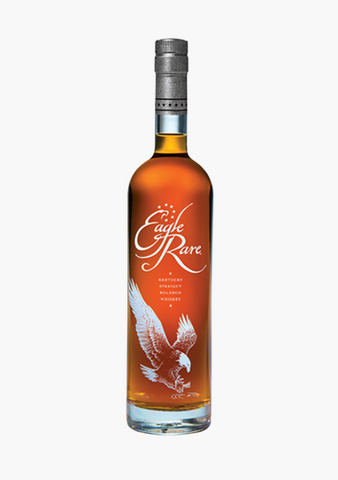 Eagle Rare 10 Year Old-Spirits