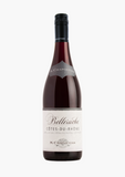 Chapoutier Belleruche Rhone Red-Wine