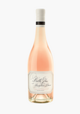 Belle Glos Rose 2018-Wine