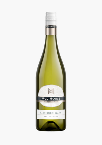 Mud House Sauvignon Blanc-Wine