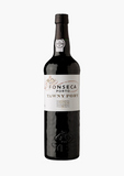 Fonseca Tawny Port-Fortified
