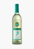 Barefoot Moscato-Wine