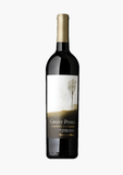 Ghost Pines Cabernet Sauvignon-Wine
