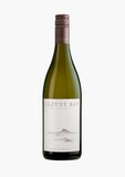 Cloudy Bay Sauvignon Blanc-Wine