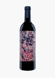 Orin Swift Abstract 2017-Wine