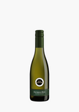 Kim Crawford Marlborough Sauvignon Blanc-Wine
