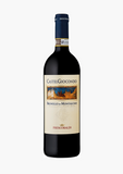 Castel Giocondo Brunello 2015-Wine
