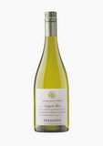 Errazuriz Single Vineyard Sauvignon Blanc