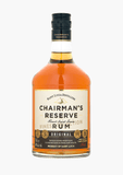 St Lucia Chairmans Reserve-Spirits