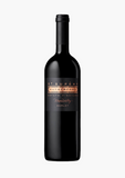 St. Supery Rutherford Merlot