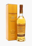 Glenmorangie Original 10 Year Old-Spirits