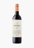 Don David Reserve Malbec
