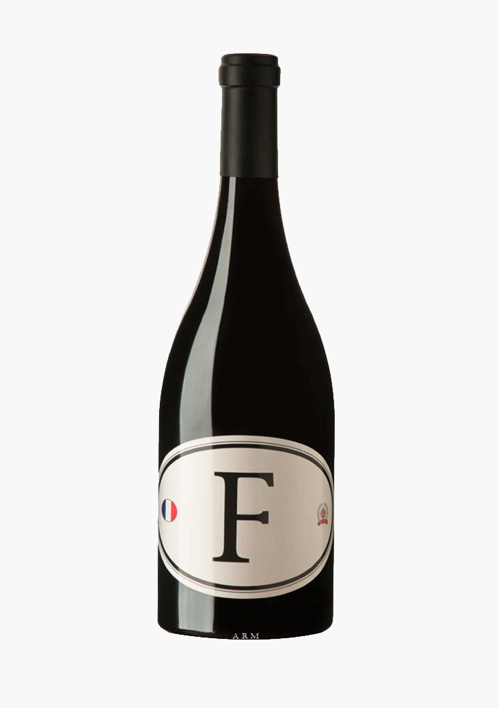Locations 'F'-Wine-abc