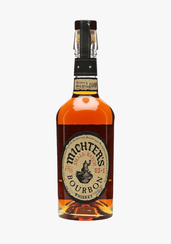 Michter's US*1 Bourbon-Spirits