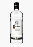 Ketel One Vodka 1750 ml-Spirits
