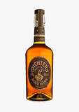 Michter's Sour Mash Whiskey-Spirits