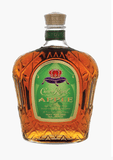 Crown Royal Apple-Spirits