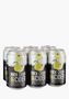 Big Rock Rock Creek Pear Cider - 6 x 355ML