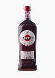 Martini Sweet (Red)-Fortified