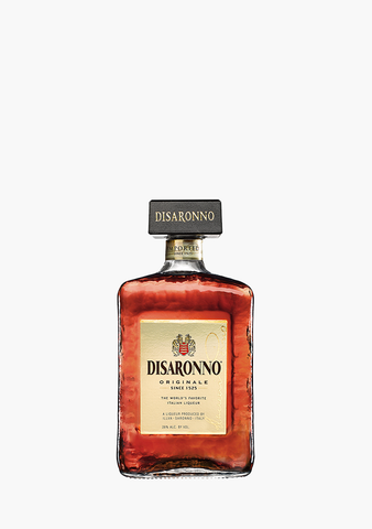 Disaronno Amaretto - Mini Bottle 50 ml