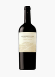 Stonestreet Estate Vineyards Cabernet Sauvignon-Wine