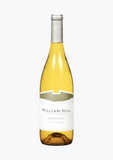 William Hill North Coast Chardonnay-Wine