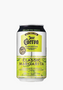 Jose Cuervo Lime Margarita Cooler 4 X 355ml