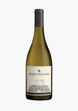 Black Stallion Heritage Chardonnay-Wine