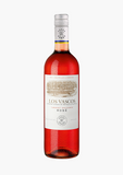 Los Vascos Rose-Wine