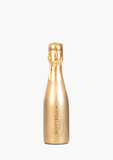 Bottega Gold Brut - 200 ml-Sparkling