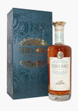 Tierra Noble Extra Anejo Single Barrel