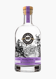 Eau Claire Prickly Pear EquineOx-Spirits
