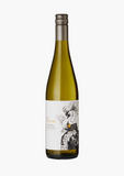 The Courtesan Riesling-Wine