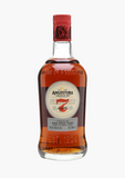 Angostura 7 Year Old Dark Rum-Spirits