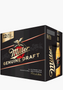Miller Genuine Draft - 12 x 355ML